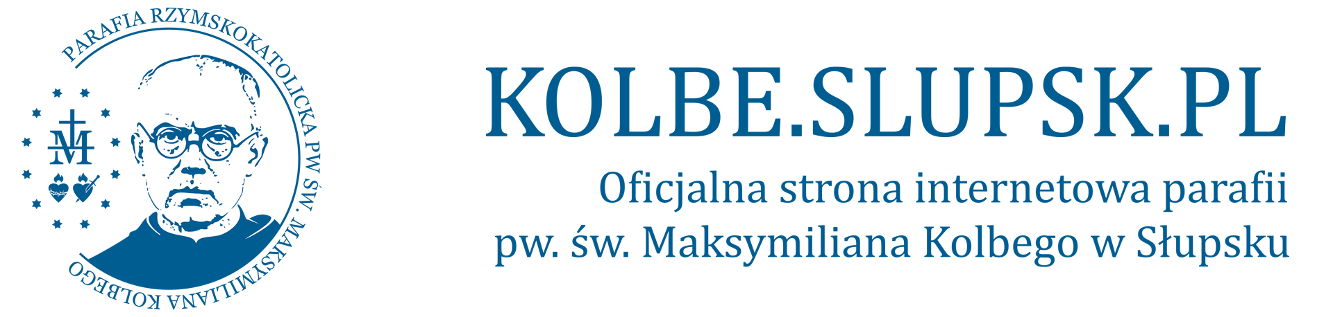 kolbe.slupsk.pl